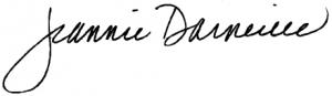 darneille