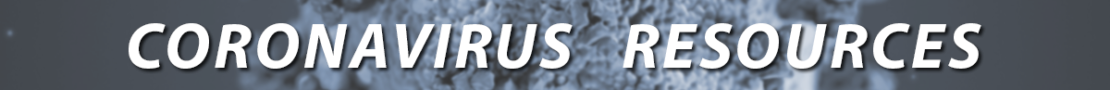 click here for coronavirus resources
