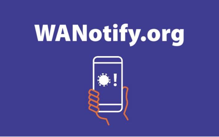 WANotify.org Graphic