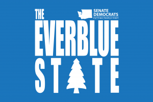 Everblue wide